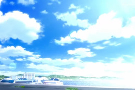 zorro樱狼厨的视频【神仙翻唱】夏天的风